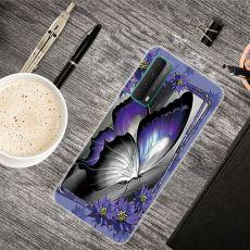 LN TPU-suoja Huawei P Smart 2021 Kuva 10