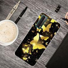 LN TPU-suoja Huawei P Smart 2021 Kuva 8