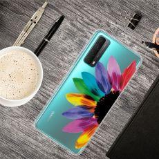 LN TPU-suoja Huawei P Smart 2021 Kuva 3