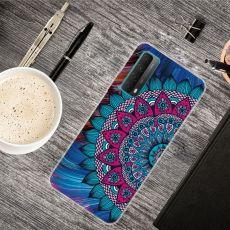 LN TPU-suoja Huawei P Smart 2021 Kuva 2