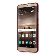 Goospery Huawei Mate 9 TPU-suoja Red