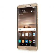 Goospery Huawei Mate 9 TPU-suoja Gold