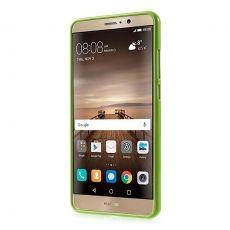 Goospery Huawei Mate 9 TPU-suoja Green