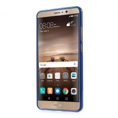 Goospery Huawei Mate 9 TPU-suoja Blue