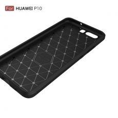 Luurinetti Huawei P10 TPU-suoja black