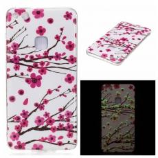 Luurinetti Huawei P10 Lite TPU-suoja Hohto 5