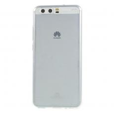 Goospery Huawei P10 TPU-suoja clear