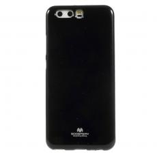 Goospery Huawei P10 TPU-suoja black