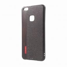 Luurinetti Huawei P10 Lite 3D TPU-kotelo Teema 7