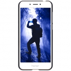 Nillkin Super Frosted Huawei Honor 6A black