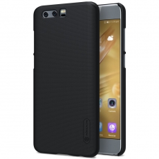 Nillkin Honor 9 Super Frosted suojakuori black