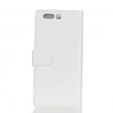 Luurinetti Huawei Honor 9 suojalaukku white