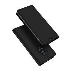 Dux Ducis Business-lauku Moto G7 Play black