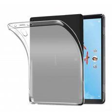 "LN läpikuultava TPU-suoja Lenovo Tab P10 10.1"""