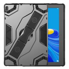 "LN Lenovo Tab E10 10.1"" Rugged Case"
