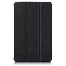 "LN flip cover Lenovo Tab M8 8"""