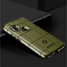 LN Rugged Case One Hyper green
