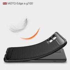 LN TPU-suoja Moto G100 black