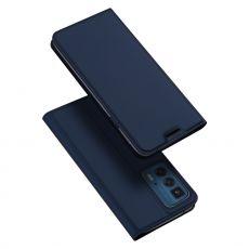 Dux Ducis Business-kotelo Edge 20 Pro blue