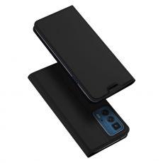 Dux Ducis Business-kotelo Edge 20 Pro black