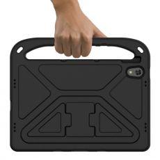LN suojakuori kantokahvalla Lenovo Tab P11 black