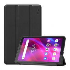 "Enkay suojalaukku Lenovo Tab M7 7"" black"