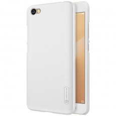 Nillkin Super Frosted Redmi Note 5A white