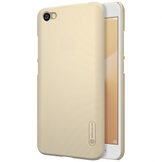 Nillkin Super Frosted Redmi Note 5A gold