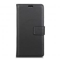 Luurinetti Xiaomi Mi A1 suojalaukku black