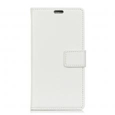 Luurinetti Xiaomi Mi A1 suojalaukku white