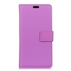 Luurinetti Xiaomi Mi A1 suojalaukku purple