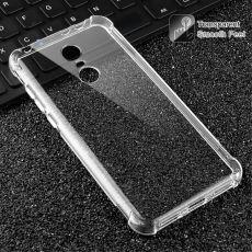 Imak läpinäkyvä Pro TPU-suoja Redmi 5 Plus
