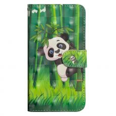 Luurinetti suojalaukku Xiaomi Redmi 6A Kuva 4