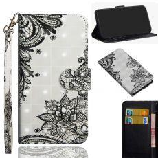 Luurinetti suojalaukku Redmi Note 6 Pro Kuva 1