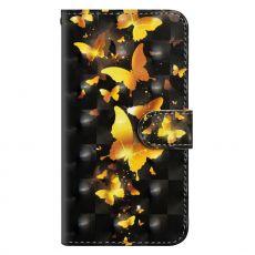 Luurinetti suojalaukku Redmi Note 6 Pro Kuva 2