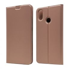 Luurinetti Business-kotelo Xiaomi Mi Max 3 rose