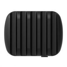 Orico 5-paikkainen USB-latausasema black