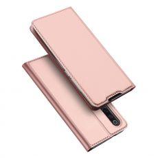 Dux Ducis Business-kotelo Xiaomi Mi 9 Rose