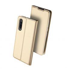 Dux Ducis Business-kotelo Xiaomi Mi 9 Gold