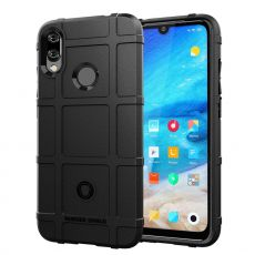 LN Rugged Shield Xiaomi Redmi Note 7 Black