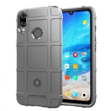 LN Rugged Shield Xiaomi Redmi Note 7 Grey