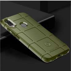 LN Rugged Shield Xiaomi Redmi Note 7 Green