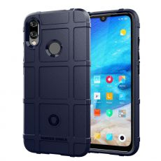 LN Rugged Shield Xiaomi Redmi Note 7 Blue