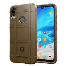 LN Rugged Shield Xiaomi Redmi Note 7 Brown