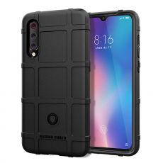LN Rugged Shield Xiaomi Mi 9 Black