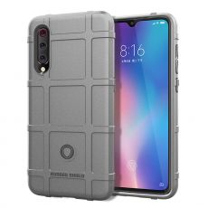 LN Rugged Shield Xiaomi Mi 9 Grey
