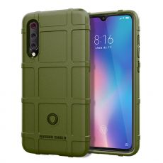 LN Rugged Shield Xiaomi Mi 9 Green