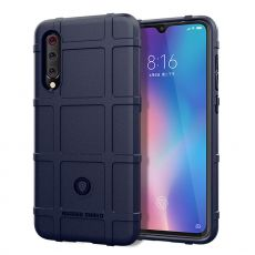 LN Rugged Shield Xiaomi Mi 9 Blue