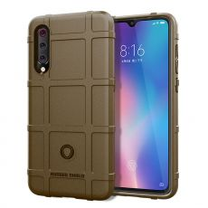 LN Rugged Shield Xiaomi Mi 9 Brown
