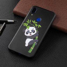 Luurinetti TPU-suoja Xiaomi Redmi Note 7 Kuva 6